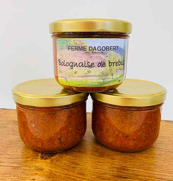 coulis-de-brebis ferme dagobert
