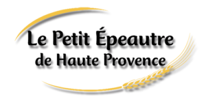 logo pehp