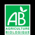 certifie agriculture biologique